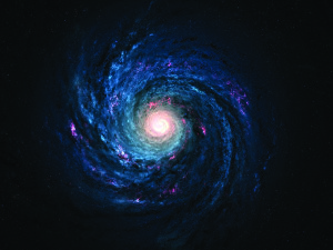 solemnity-milky-way-galaxy-stars-eternity-beautiful-space-wallpapers-lights